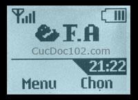 logo-mang-logo-fa-cho-1280-1202