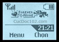 logo-mang-forever-alone-cho-1280-1202