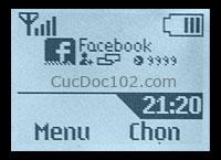 Logo mạng Facebook 1202 cho 1280 1202
