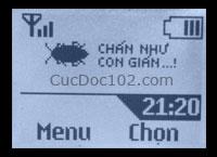 logo-mang-chan-nhu-con-gian-cho-1280-1202