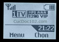logo-mang-logo-itv-1280-cho-1280-1202