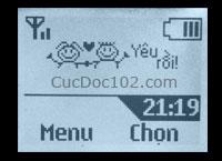 Logo mạng Yêu rồi đó cho 1280 1202