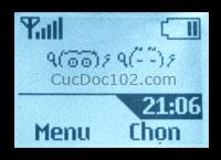 logo-mang-minh-yeu-nhau-di-cho-1280-1202