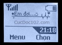 logo-mang-em-doi-cho-1280-1202