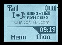 logo-mang-huong-ve-bien-dong-cho-1280-1202