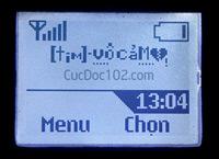 logo-mang-tim-vo-cam-1280-1202-cho-1280-1202