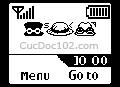 logo-mang-3-cai-mu-1280-1202-cho-1280-1202
