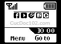Logo mạng Icon App