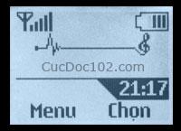 Logo mạng Nốt nhạc
