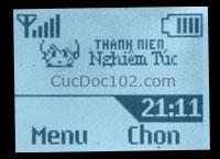 logo-mang-thanh-nien-nghiem-tuc-2014-cho-1280-1202