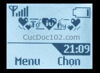 logo-mang-to-yeu-ay-cho-1280-1202