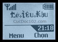 logo-mang-to-yeu-cau-cho-1280-1202