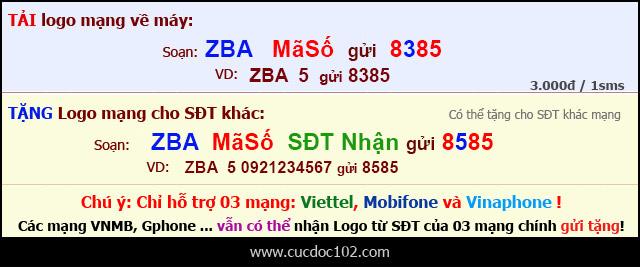 Huong dan tai logo mang cho 1202 1280