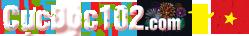Logo mạng Cực Độc