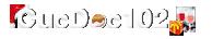 CucDoc102.com logo