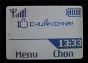 Logo mạng Chuẩn CMNR cho 1280 1202