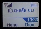 logo-mang-chuan-vl-cho-1280-1202