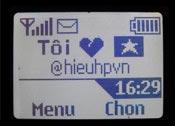 logo-mang-toi-yeu-viet-nam-cho-1280-1202