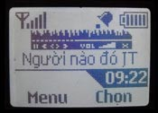 Logo mạng Mp3 Player cho 1280 1202