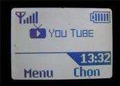 Logo mạng Youtube cho 1280 1202