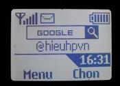 Logo mạng Logo mạng Google cho 1280 1202