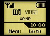 logo-mang-xu-nu-virgo-cho-1280-1202