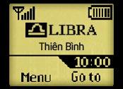 logo-mang-thien-binh-libra-cho-1280-1202