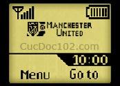 logo-mang-manchester-united-cho-1280-1202