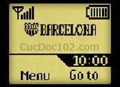 logo-mang-barcelona-cho-1280-1202