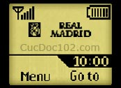 logo-mang-real-madrid-cho-1280-1202