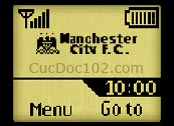 logo-mang-manchester-city-cho-1280-1202