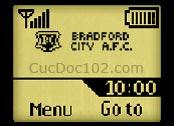 logo-mang-bradford-city-cho-1280-1202
