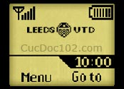 logo-mang-leeds-united-cho-1280-1202