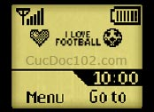 logo-mang-i-love-football-cho-1280-1202