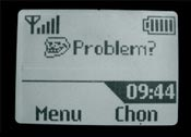 logo-mang-troll-face-problem-cho-1280-1202