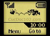 logo-mang-theo-duoi-tinh-yeu-cho-1280-1202