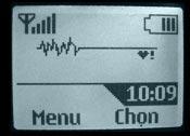 logo-mang-nhip-tim-03-cho-1280-1202