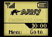 logo-mang-army-cho-1280-1202
