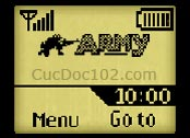 Logo mạng Army cho 1280 1202