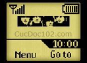 logo-mang-mans-cho-1280-1202