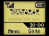 Logo mạng Pikachu cho 1280 1202