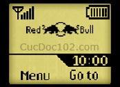 logo-mang-red-bull-cho-1280-1202