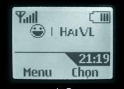 logo-mang-hai-vl-cho-1280-1202