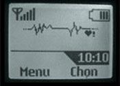 logo-mang-nhip-tim-02-cho-1280-1202