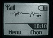 logo-mang-nhip-tim-01-cho-1280-1202