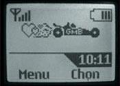 logo-mang-dua-xe-f1-cho-1280-1202