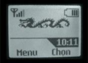 logo-mang-rong-bay-cho-1280-1202