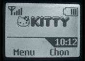 logo-mang-kitty-cho-1280-1202