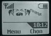 Logo mạng Tochter cho 1280 1202