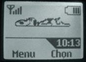 logo-mang-cun-yeu-cho-1280-1202